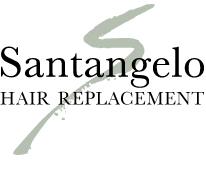 Santangelo Hair Replacement