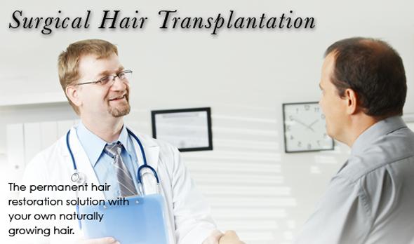 surgical_hair